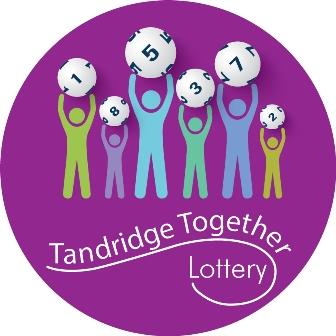 Tandridge Lottery